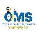 Office Municipal des Sports de Thionville