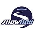 Snowhall d'Amnéville
