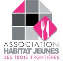 Foyer des Jeunes Travailleurs des 3 Frontières à Thionville