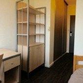 photo chambre2